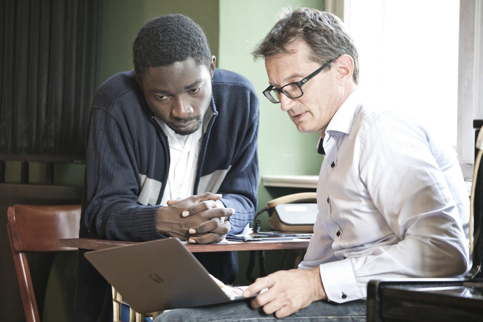 enpact_mentoring_startup_camp_2017_West_Africa