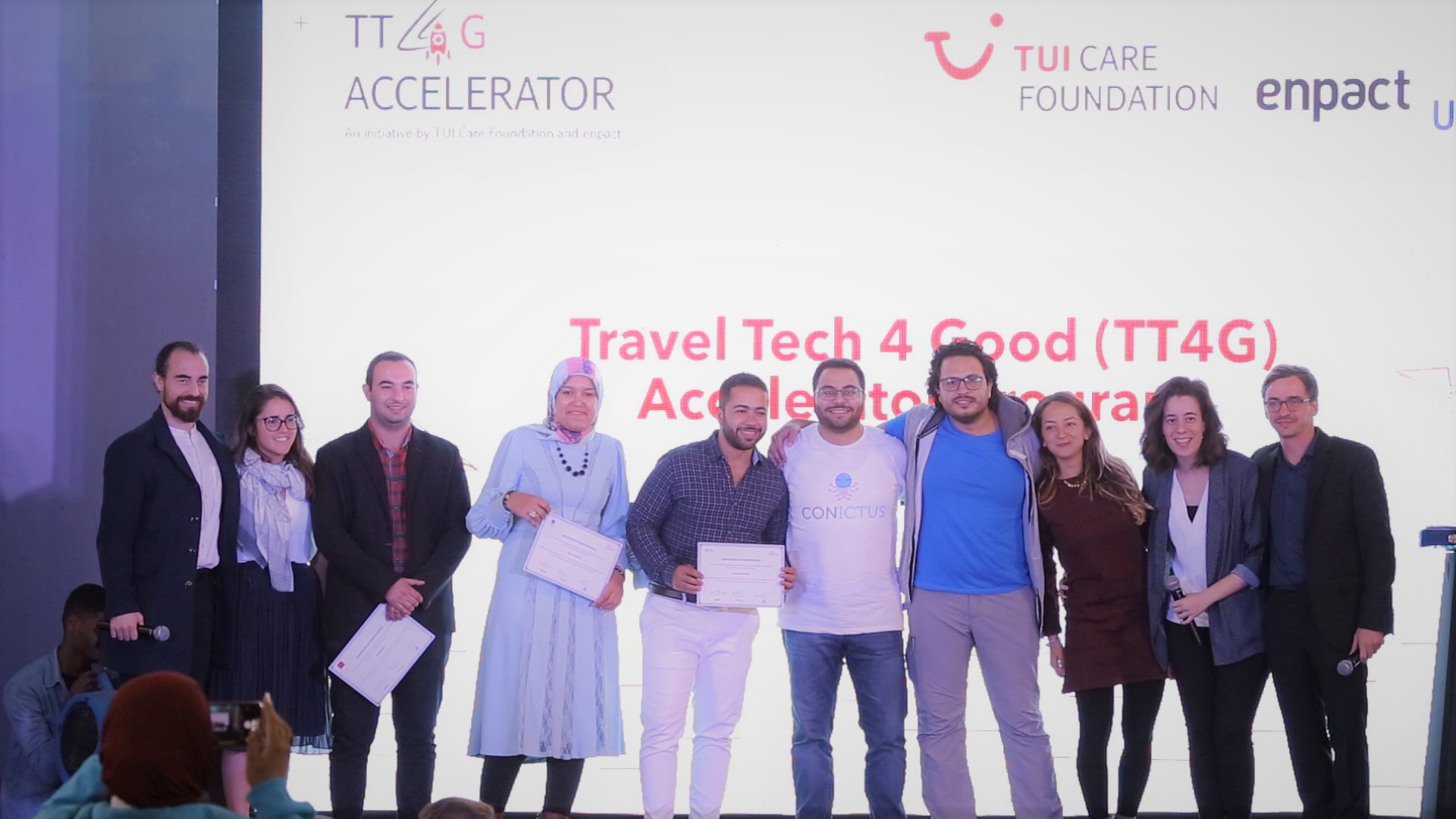 tt4g_Egypt_Accelerator_Demo_Day