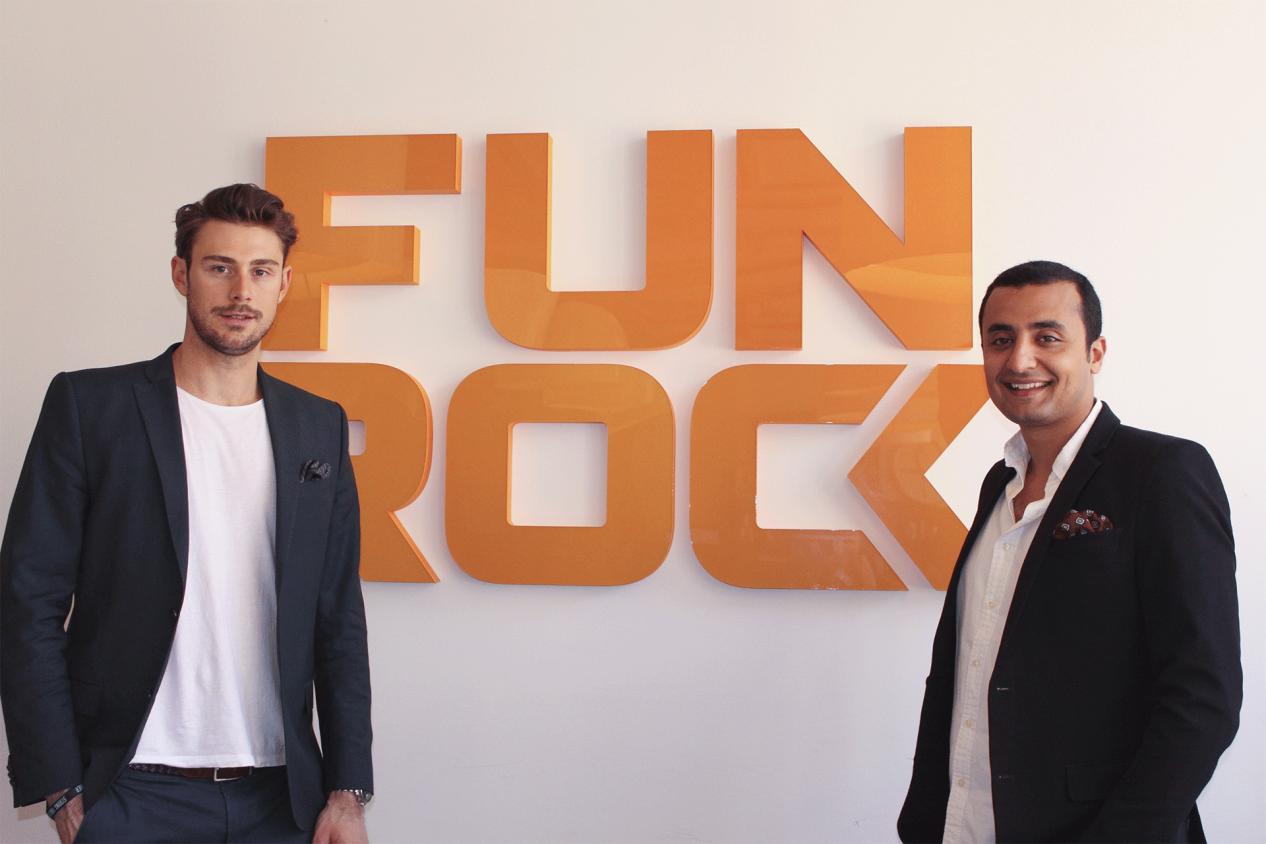 fun_rock_enpact_stories