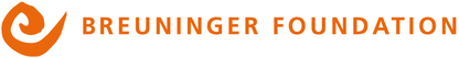 breuninger_foundation_logo